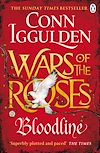 Download this eBook Wars of the Roses: Bloodline