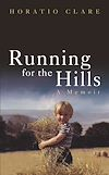 Download this eBook Running for the Hills