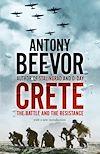 Télécharger le livre :  Crete