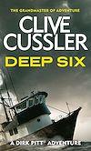 Télécharger le livre :  Deep Six