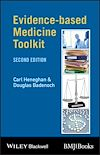 Download this eBook Evidence-Based Medicine Toolkit