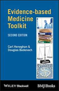 Download the eBook: Evidence-Based Medicine Toolkit
