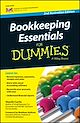Download this eBook Bookkeeping Essentials For Dummies - Australia