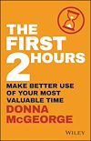 Download this eBook The First 2 Hours