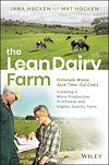 Télécharger le livre :  The Lean Dairy Farm