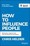 Download this eBook How to Influence People