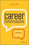 Télécharger le livre :  Career Conversations