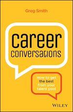 Téléchargez le livre :  Career Conversations
