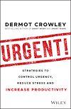 Télécharger le livre :  Urgent!