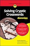 Télécharger le livre :  Solving Cryptic Crosswords For Dummies