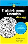 Télécharger le livre :  English Grammar Essentials For Dummies