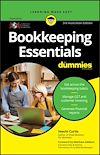 Télécharger le livre :  Bookkeeping Essentials For Dummies