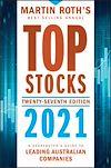 Télécharger le livre :  Top Stocks 2021