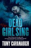Télécharger le livre :  Dead Girl Sing