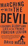 Télécharger le livre :  Marching with the Devil