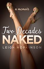 Download this eBook Two Decades Naked