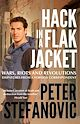 Download this eBook Hack in a Flak Jacket