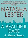 Download this eBook A Beautiful Dare