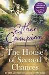 Download this eBook The House of Second Chances