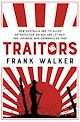 Download this eBook Traitors
