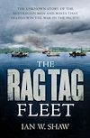 Download this eBook The Rag Tag Fleet