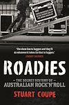 Download this eBook Roadies