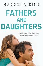 Download this eBook Fathers and Daughters