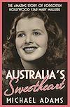 Download this eBook Australia's Sweetheart
