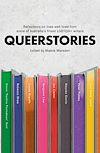 Télécharger le livre :  Queerstories