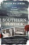 Download this eBook Southern Justice