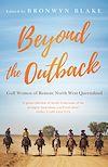 Télécharger le livre :  Beyond the Outback
