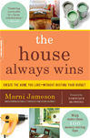 Download this eBook The House Always Wins