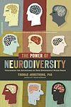 Télécharger le livre :  The Power of Neurodiversity