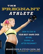 Download this eBook The Pregnant Athlete