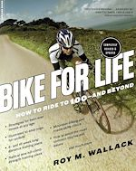 Download this eBook Bike for Life