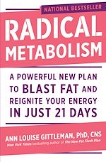 Download this eBook Radical Metabolism