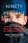 Download this eBook Ninety Percent Mental
