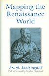 Télécharger le livre :  Mapping the Renaissance World