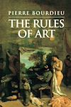 Download this eBook Rules of Art