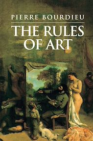 Download the eBook: Rules of Art