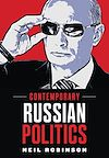 Download this eBook Contemporary Russian Politics