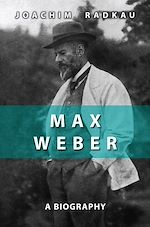 Download this eBook Max Weber