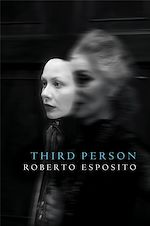 Download this eBook The Third Person