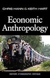 Download this eBook Economic Anthropology