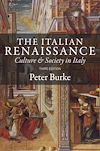 Download this eBook The Italian Renaissance