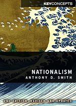 Download this eBook Nationalism