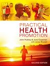 Download this eBook Practical Health Promotion