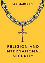 Download this eBook Religion and International Security