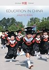 Download this eBook Education in China