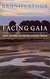 Télécharger le livre :  Facing Gaia